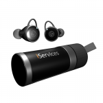 iServices Pods