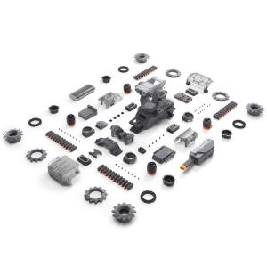 RoboMaster S1 DJI peças