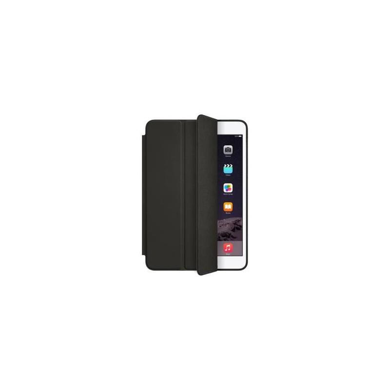 Capa em Pele para iPad Mini