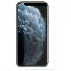 Película de Vidro para iPhone