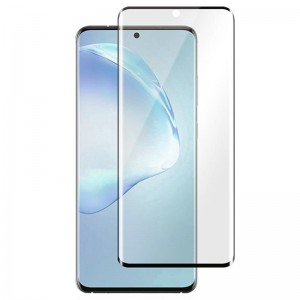 Película de Vidro Samsung Galaxy