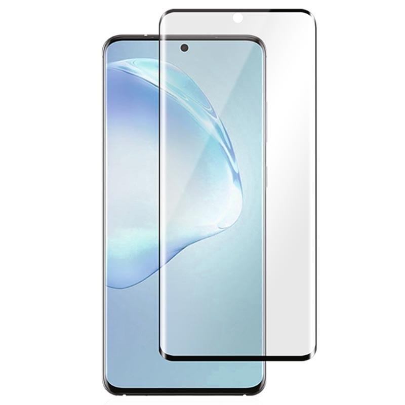 Película de Vidro para Samsung