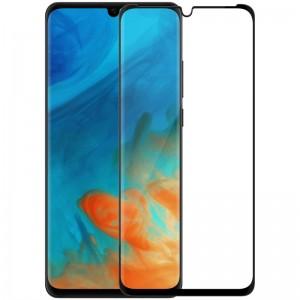 Película de Vidro para Huawei
