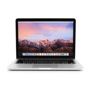 MacBook Pro Retina 13 Early...