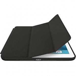 Capa em Pele para iPad