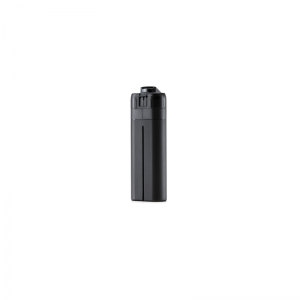 Bateria Mavic Mini DJI Lado