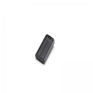 Bateria Mavic Mini DJI Horizontal