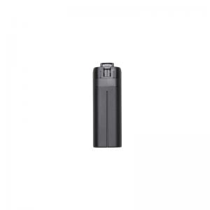 Bateria Mavic Mini DJI Frente