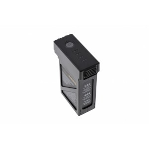 Bateria Inteligente TB47S DJI Matrice 600 Cima
