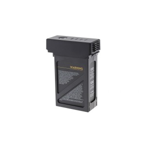 Bateria Inteligente TB47S DJI Matrice 600 Trás