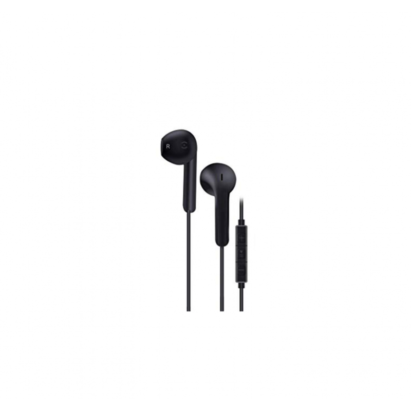 Auriculares Stereo iServices