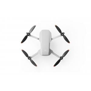 Drone Mini 2 DJI Cima