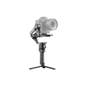 Gimbal RS2 DJI Diagonal com Câmera