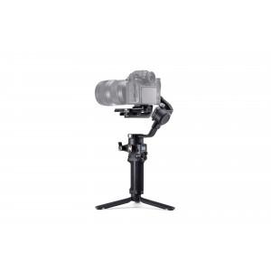 Gimbal RSC 2 DJI Frente com Câmera