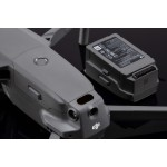 Bateria DJI Mavic Aplicação