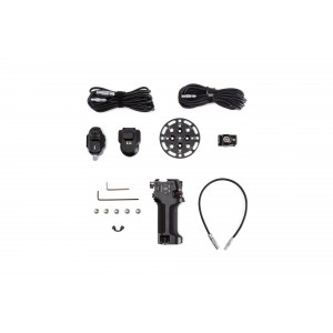 DJI Ronin Expansion Base Kit