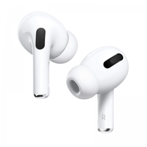 Auriculares Wireless Music Pods Pro iServices