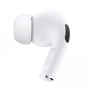 Auricular Wireless Music Pods Pro iServices Direito