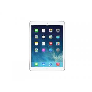 iPad Air 16GB Wifi Recondicionado Prateado (Silver) Frente