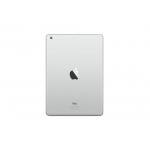 iPad Air 16GB Wifi Recondicionado Prateado (Silver) Trás