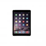 iPad Air 2 64GB Wifi Cellular Recondicionado Space Grey Frente