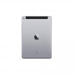 iPad Air 2 64GB Wifi Cellular Recondicionado Space Grey Trás