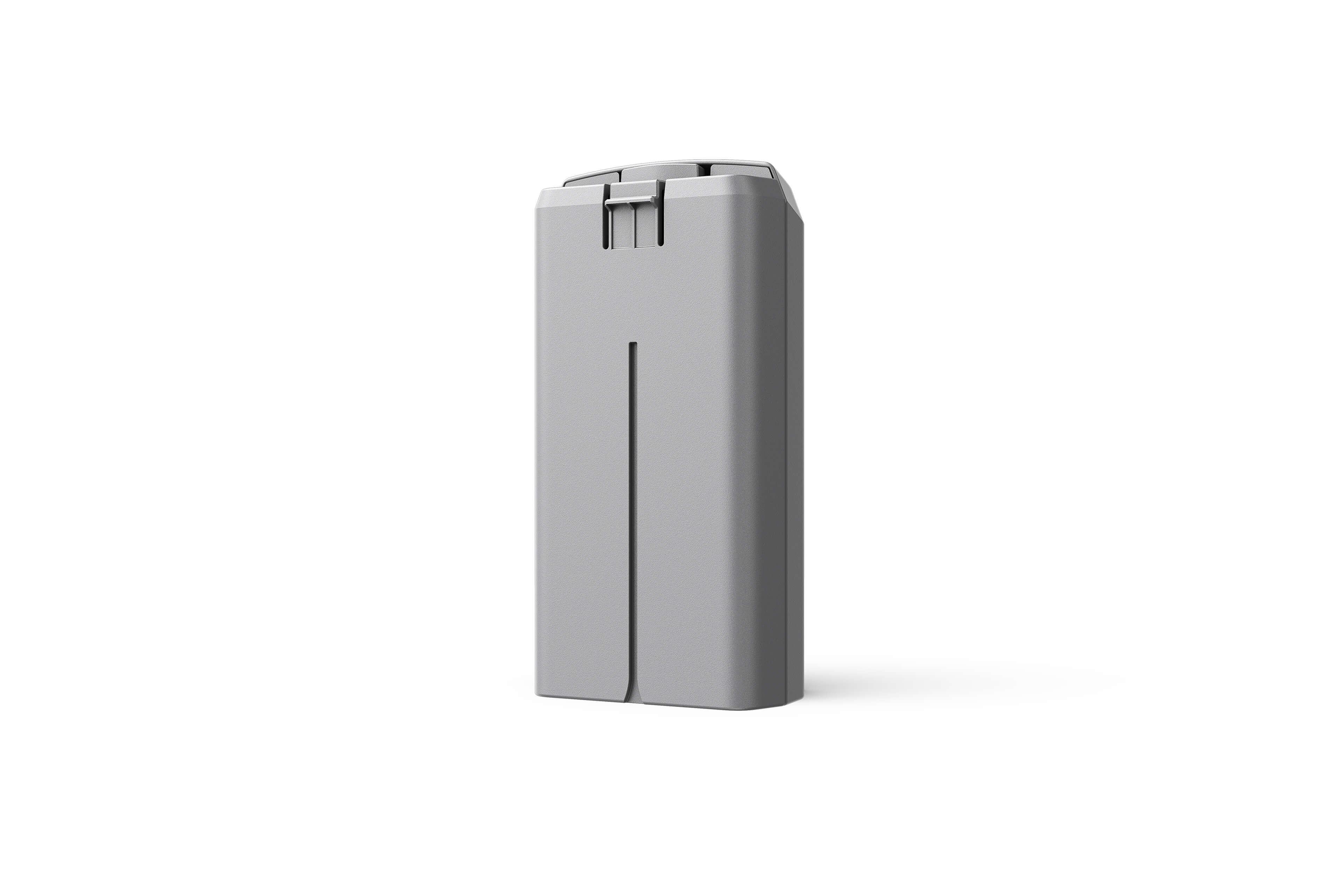 DJI Mini 2 Bateria