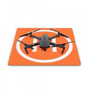 Landing Pad Pro para drones