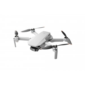 DJI MINI 2 Fly More Combo +...