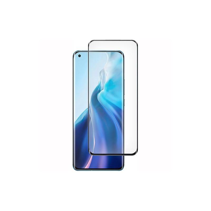Película de Vidro Xiaomi