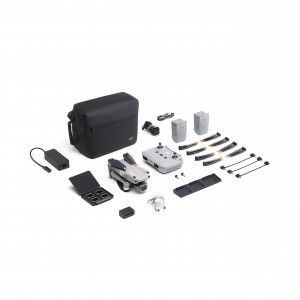 DJI Air 2S Fly More Combo +...