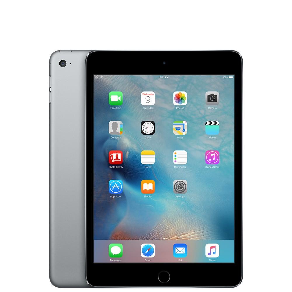 iPad Mini 4 128GB...