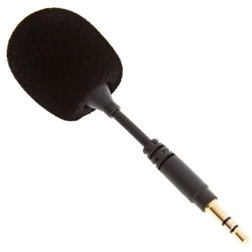 DJI FM-15 FlexiMic