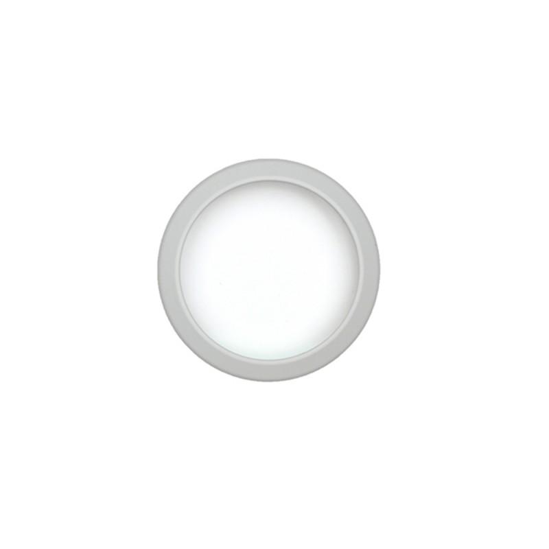 Phantom 4 Pro Filtro UV