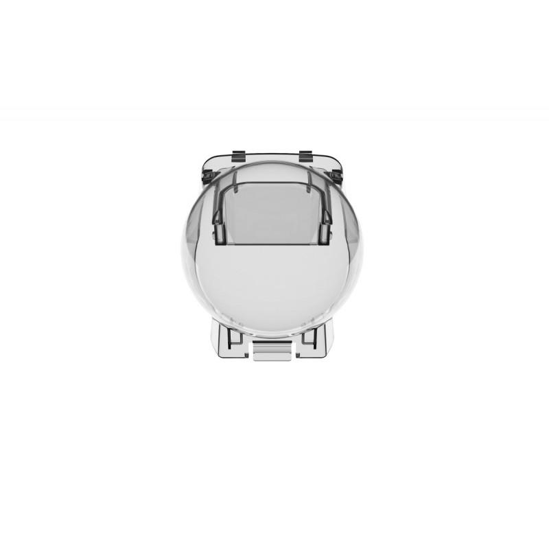 Protetor do Gimbal Mavic 2 Pro