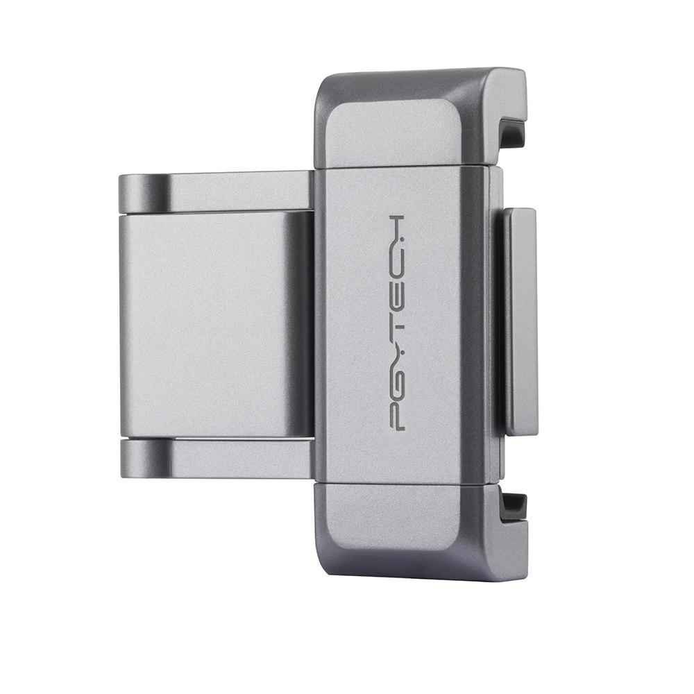 Osmo Pocket / Pocket 2...