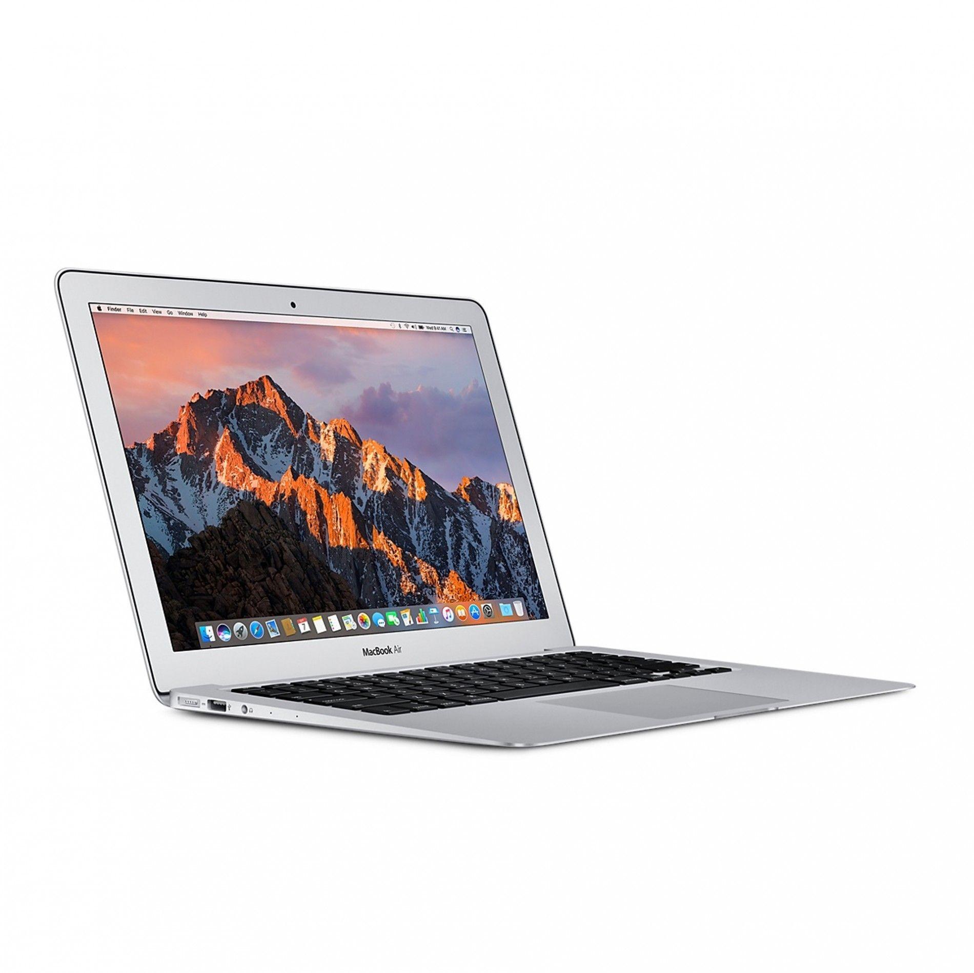 Macbook Air 13 2013 RAM 4GB...