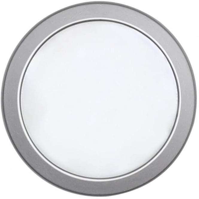 Phantom 4 UV Filtro