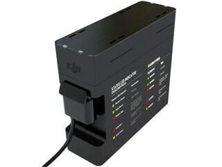 DJI Inspire 1 Battery...