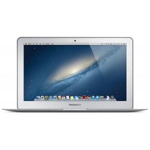 MacBook Air 13 Early 2014...
