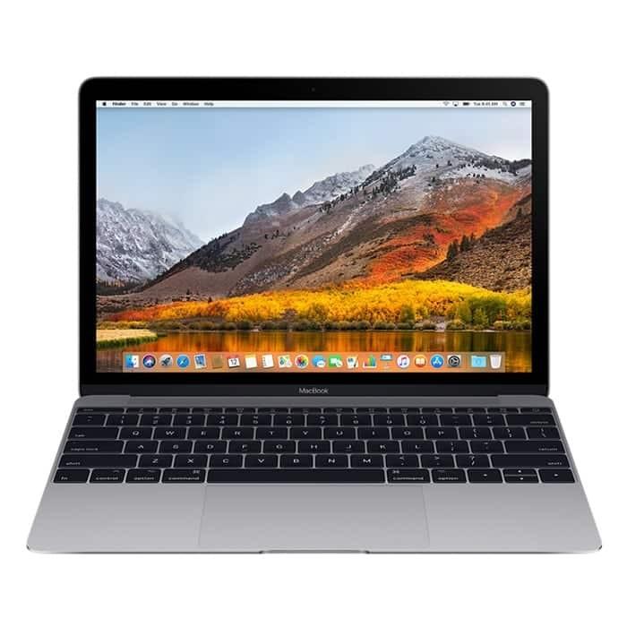 Macbook Retina 12 RAM 8GB /...