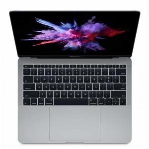 """Macbook Pro 13"""" 2017 RAM..."""