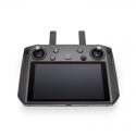DJI Remote Controller Monitor Hood Mavic Pro