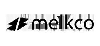 Melcko