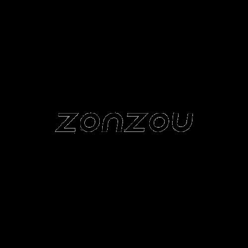 Zonzou